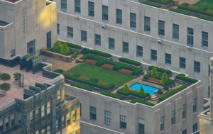30_Rockefeller_Center_rooftop
