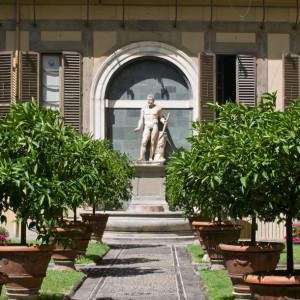 2008bv3145_palazzo_medici_ext