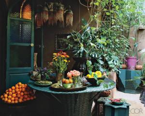eclectic-interior-design-ed0211-06-lgn