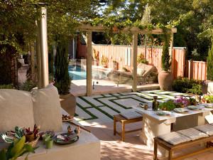 italian-garden-design