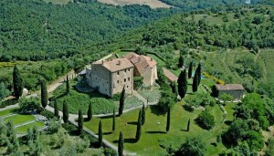 luxury-hotels-tuscany